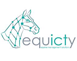 Logo Equicty