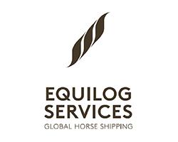 Logo Equilog