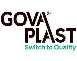 Logo Govaplast