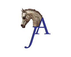 Logo Jadem