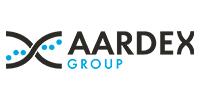 Logo Aardex