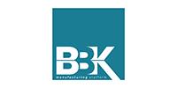 Logo Biebuyck