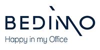 Logo Bedimo