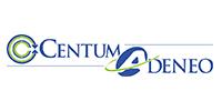 Logo HSH Centum Adeneo