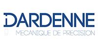Logo Dardenne