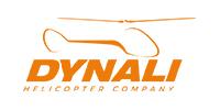 Logo Dynali