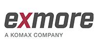 Logo Exmore