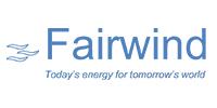 Logo Fairwind