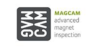 Logo MagCam