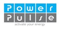 Logo PowerPulse