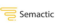 Logo Semactic