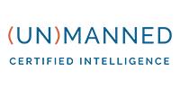 Logo (Un)manned