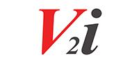 Logo V2i