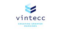 Logo Vintecc