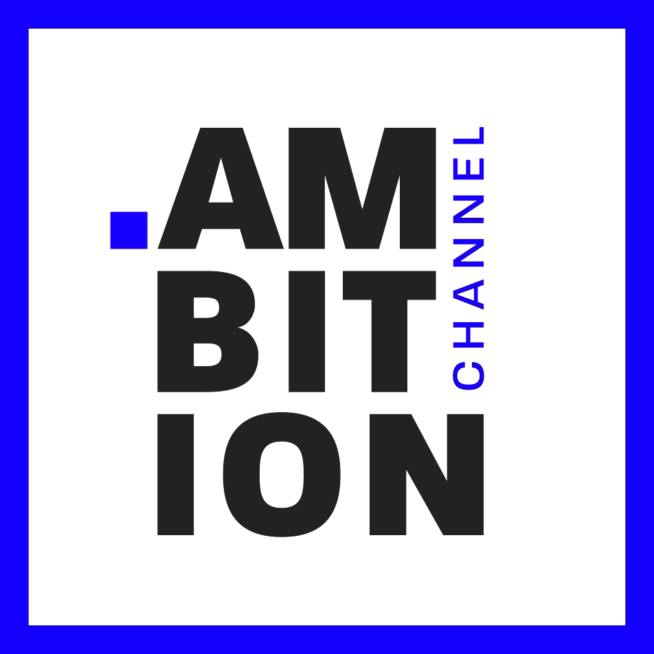 Ambition Channel