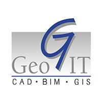 Geo-IT