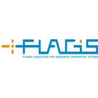 Flagis