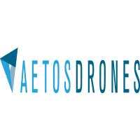 Aetos Drones