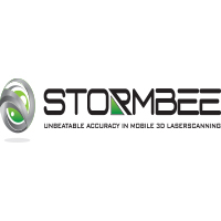 stormbee