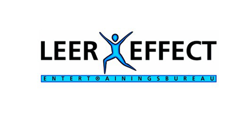 Leereffect