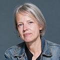 Ann Vandewalle