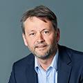 Denis Thibaut
