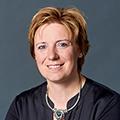 Erika Buyens