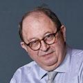 Fritz Potemans
