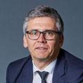 Frank Vandermarliere