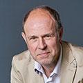 Geert De Prez