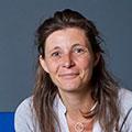 Ilse Haesaert