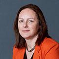Karlien Erauw