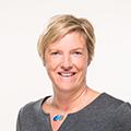 Kathleen Van Genechten