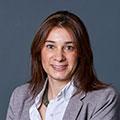 Laura Beltrame