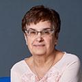 Maria Giancola