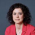 Magdalena Otero
