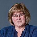 Marleen Poelmans