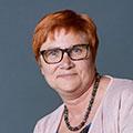 Mieke Vermeiren
