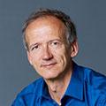 Patrick Gillerot