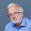 Peter Van Bogaert