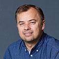 Patrick Van Hoye