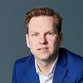 Robrecht Janssens
