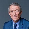 Stephan Vanhaverbeke