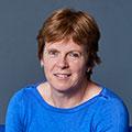 Yvette Peeters