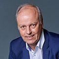 Yves Schellekens