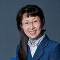 Yizhen Wang