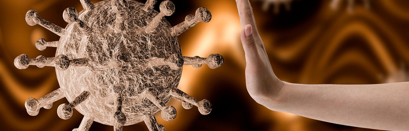 Agoria wil met één corona-app het virus volgen en bestrijden